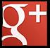 GESW bei google+