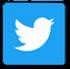 GESW bei Twitter